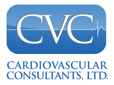 Cardiovascular-consultants-ohmd-payment-collection