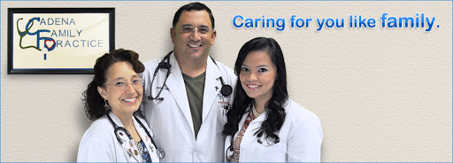 cadena-family-practice-ohmd-patient-satisfaction