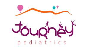 journey pediatrics