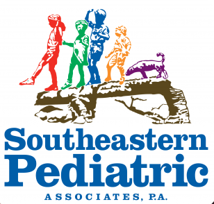 southeastern pediatric associates