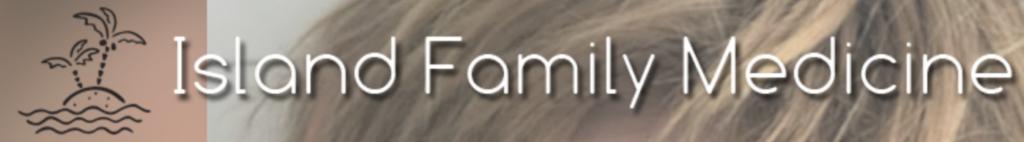 island family medicine