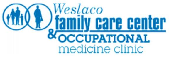 weslaco family care center
