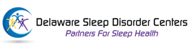 delaware sleep disorder centers