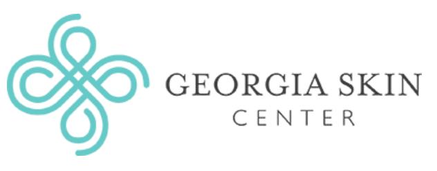 georgia skin center