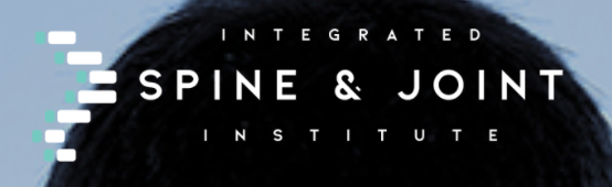 integrated spine & joint institute