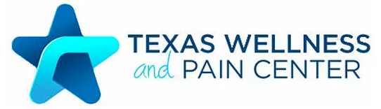 texas wellness and pain center