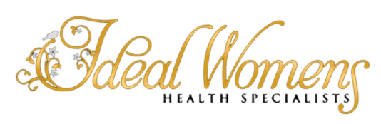 ideal womens health specialists