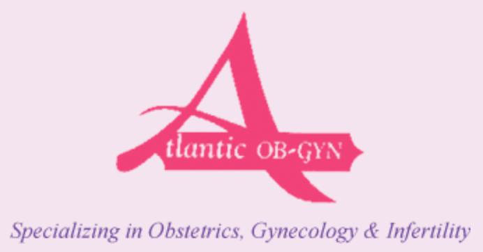 atlantic ob-gyn