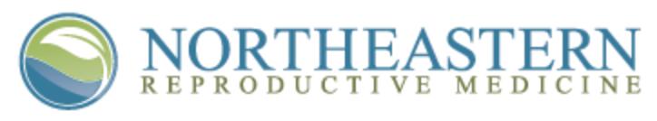 northeastern reproductive medicine