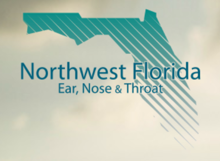 northwest florida ENT
