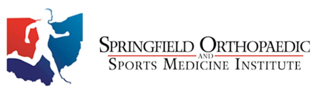 springfield orthopaedic