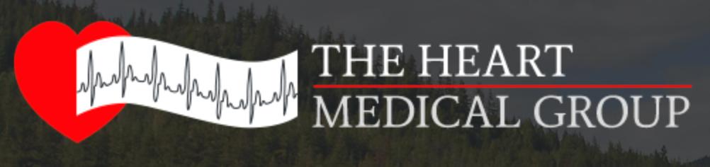 OhMD cardiology