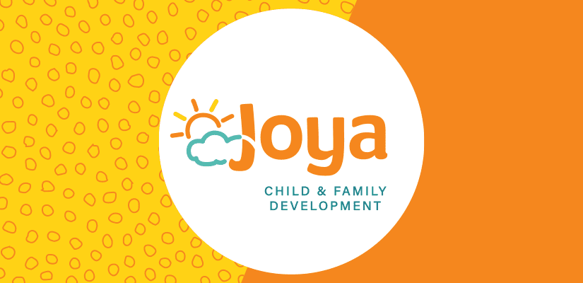 client engagement in child development