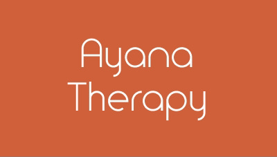 Ayana Therapy expands access to telehealth services for mental health